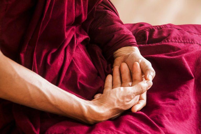 Doskonała medytacja – czy warto się zdecydować?