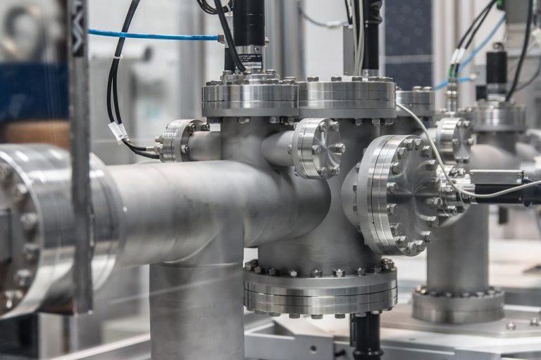 Czy znajdziemy szybko zakład hydrauliczny czynny całą dobę?