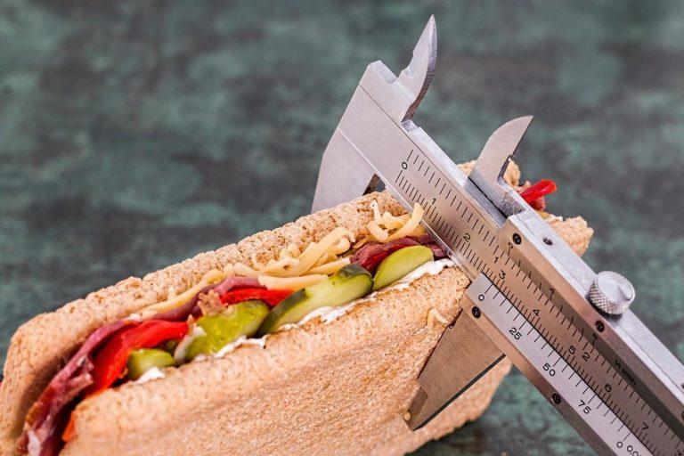 Doskonały catering dietetyczny czeka