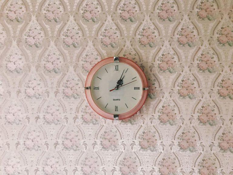 Gama doskonale wykonanych zegarów z Twoim nadrukiem