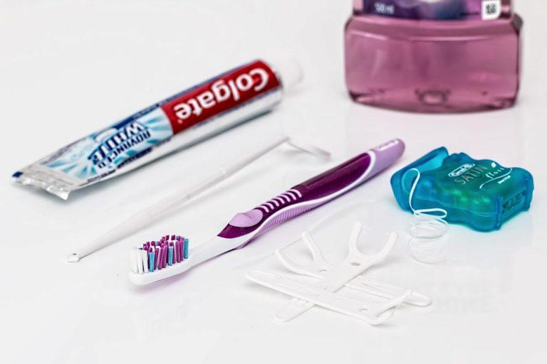 Dlaczego ludzie zwlekają z wizytą w klinice stomatologicznej?