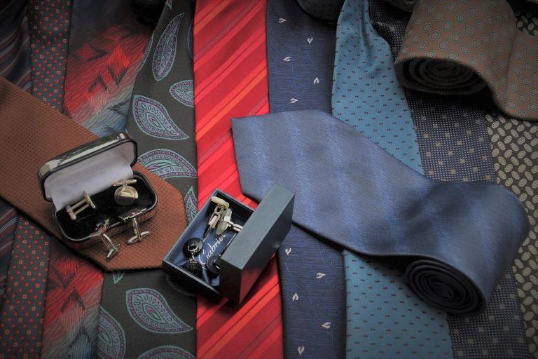 Jak ubierać się stylowo i elegancko?