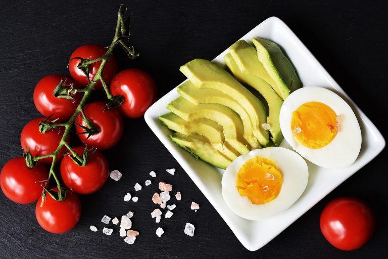 Skąd dowiemy się więcej na temat suplementów diety ketogenicznej?