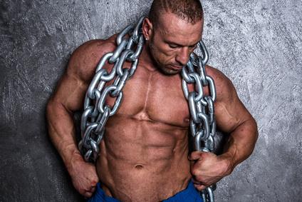 Jakie składniki odżywcze warto spożywać aby budować masę mięśniową?