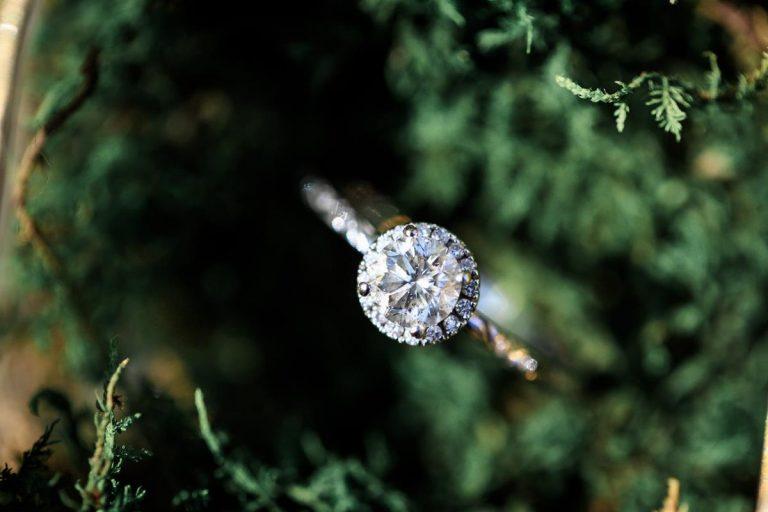 Masz pytania dotyczące biżuterii? Wypróbuj te wskazówki!
