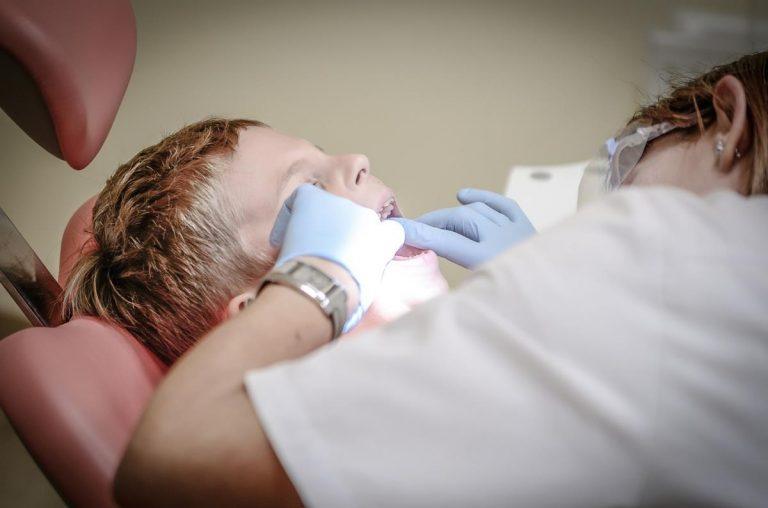 Gdzie znajdziemy bardzo dobrego stomatologa?